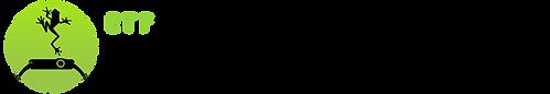 etf_logo2.png