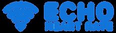 echo logo blue.png