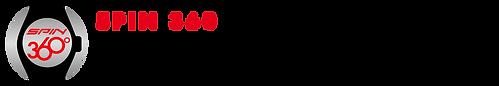 spin360_logo2.png