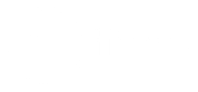 pkfitness_logo_white.png