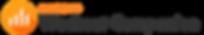 WorkoutCompanion_Cardio_Logo_Icon.png