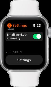 OTF_Settings_Vibration.png