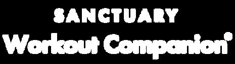 sanctuary_logo.png