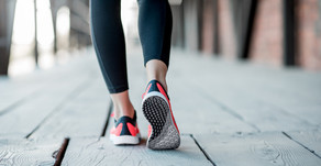 Why Walking is Underrated