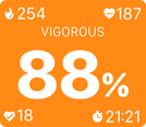 hearthealth_Zone3.png