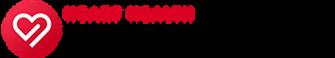 hearthealth_logo2.png