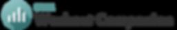 WorkoutCompanion_gym_Logo_Icon.png