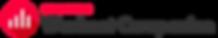 WorkoutCompanion_Cycling_Logo_Icon.png