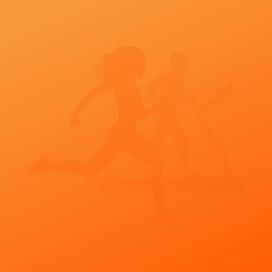 orangezone_background2.png
