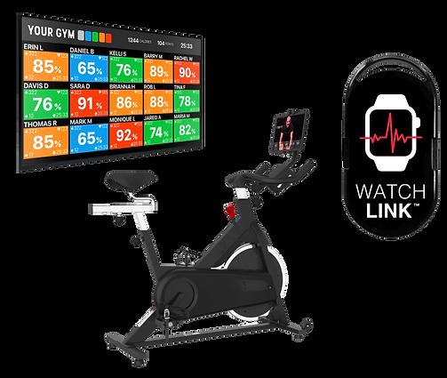 watch link bike generic (1).png