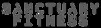 logo_sanctuary.png