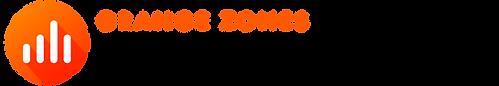 orangezone_logo2.png