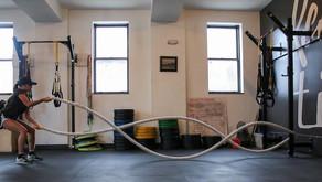 7 Ways to Break Gym Intimidation
