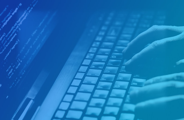 SES-常駐型技術支援サービス