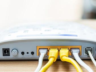 Internet rapide à Strud : mode d'emploi