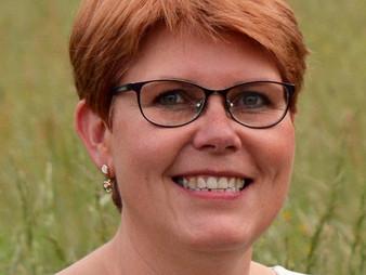 Candidats CPAS - Anne Botton