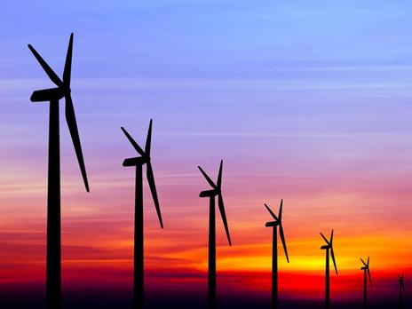 Participez au choix du nom du parc éolien Gesves-Ohey !
