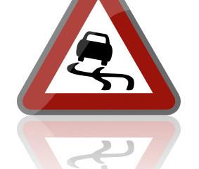 Sécurité routière : RPGplus sollicite des aménagements à Faulx-Les Tombes