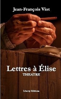 Lettres à Elise (aussi) en tournée