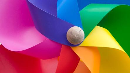 24 mai - Eoliennes Gesves-Ohey - Inauguration !