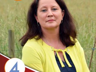 4e - Nathalie Matagne - Gesves