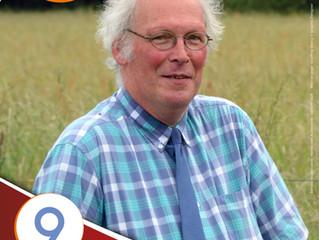 9e - Benoît Debatty - Gesves