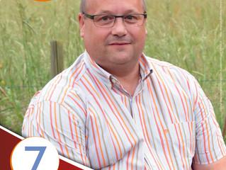 7e - Bernard Sanzot - Haltinne