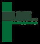 LASE_logo_RGB.png