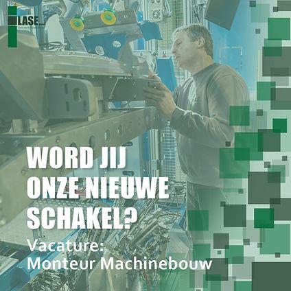 Monteur Machinebouw IG.jpg