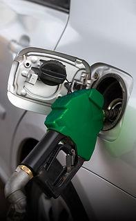 fuel%20tanks_edited.jpg