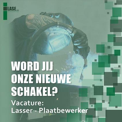 Lasser - Plaatbewerker IG.jpg