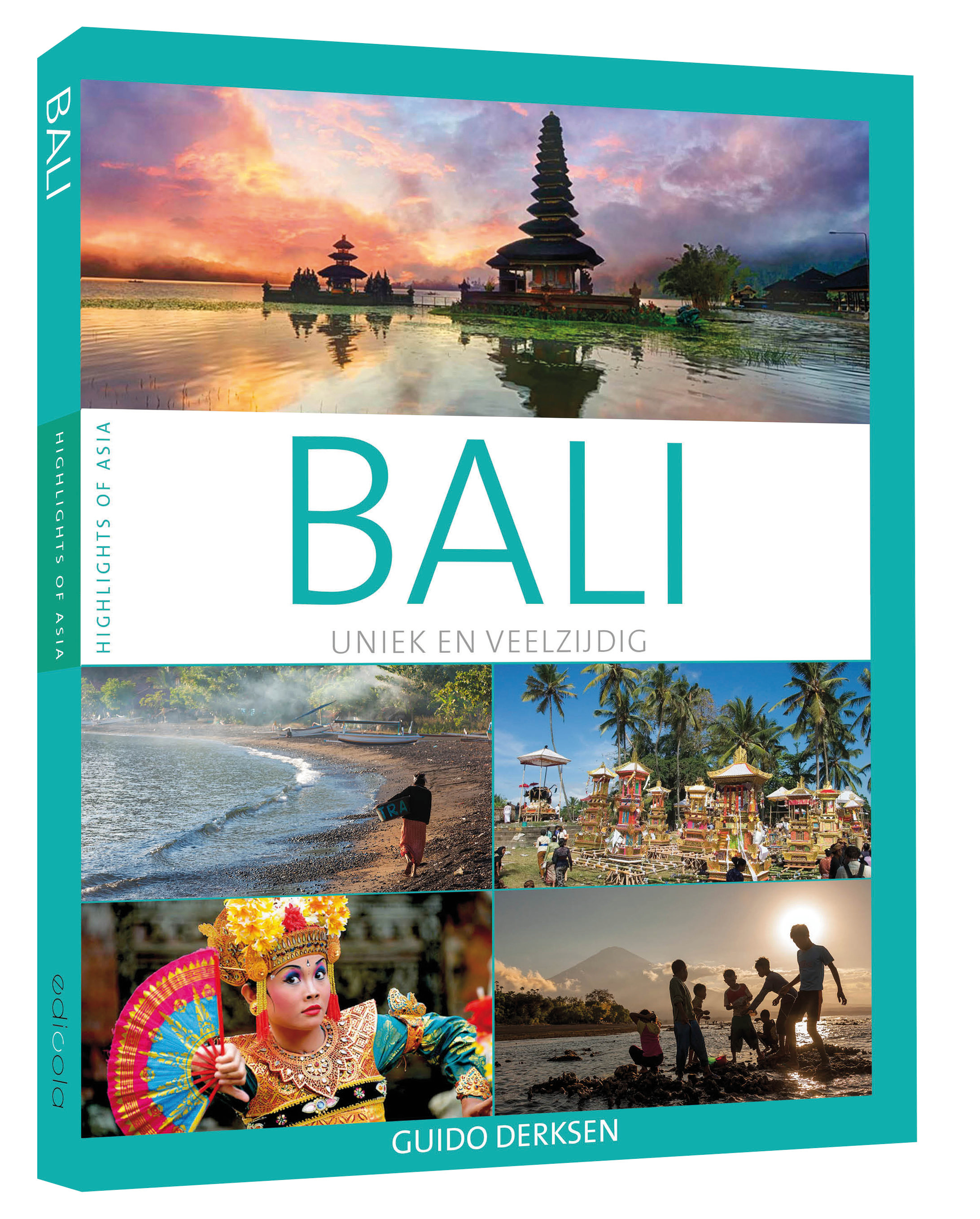 Cover_Bali_3D