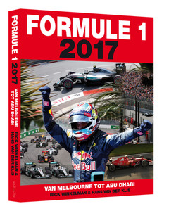 Formule1_Cover_2017