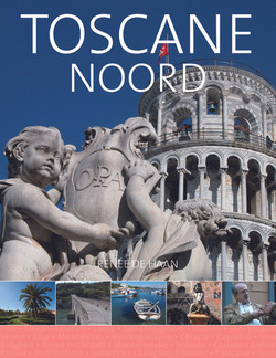 Cover_Toscane_Noord