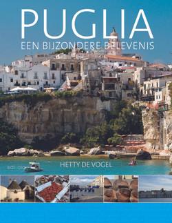 Cover_Puglia_2