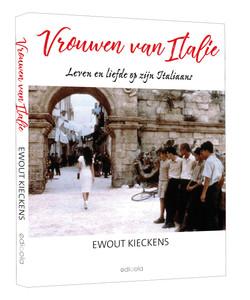 Cover_Vrouwen_van_Italie_3D