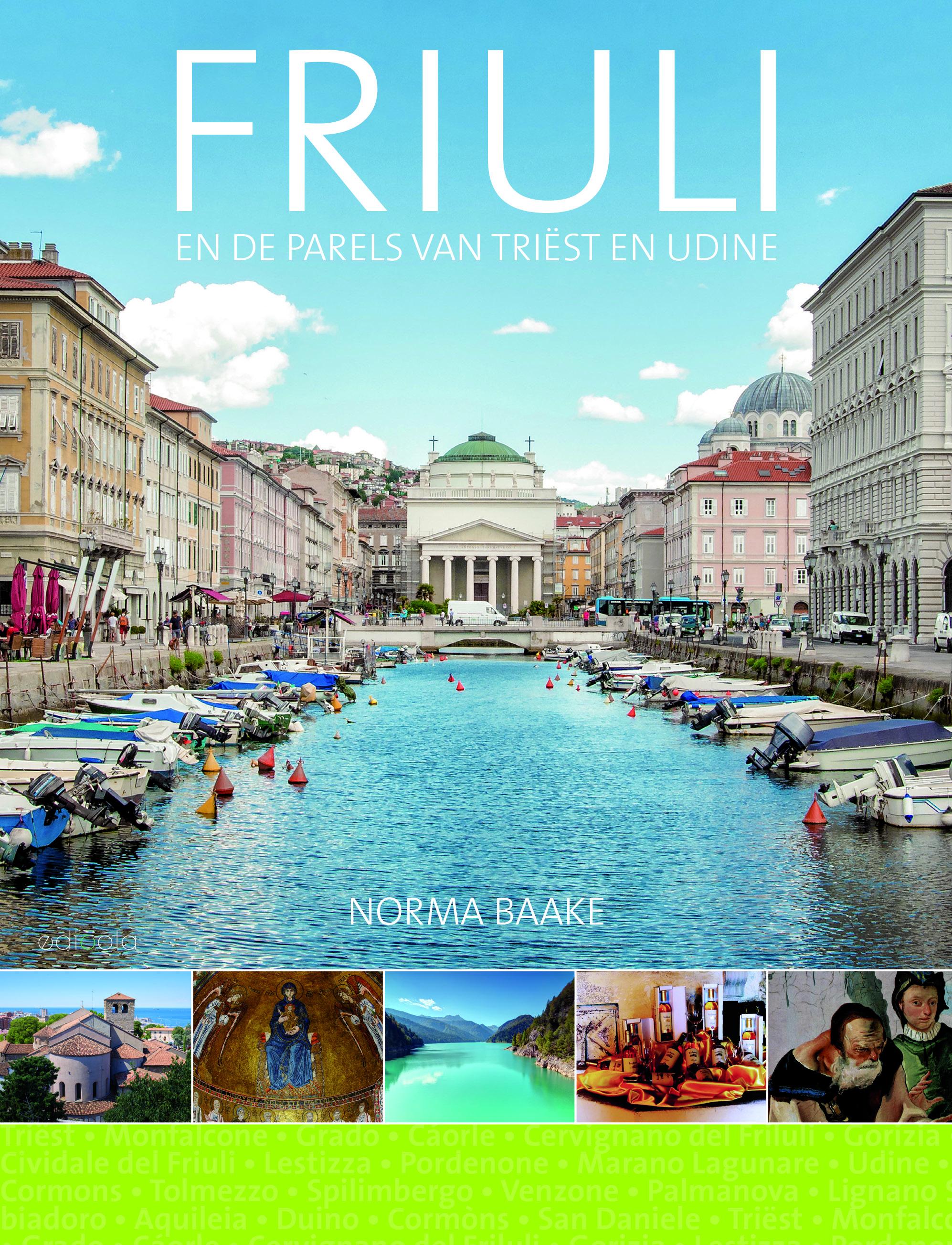 Cover_Friuli_Voor_HR