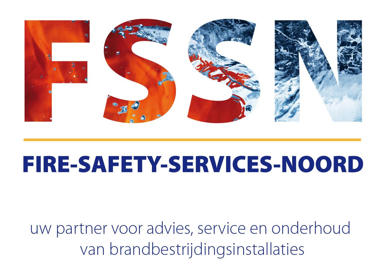 FSSN_Logo_DEF