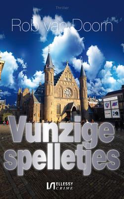 Cover_Vunzige_Spelletjes_6HR