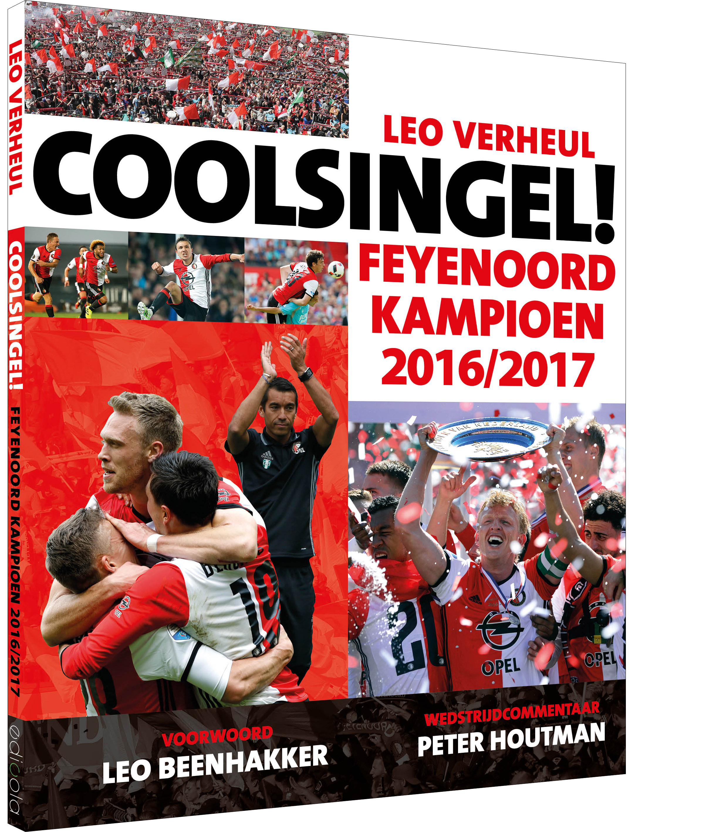 Cover_Coolsingel_3D