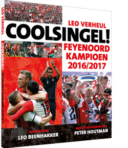 Cover_Coolsingel_3D