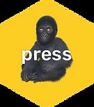 Krikey_Press.png