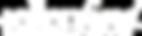 Ellen Fund Logo_White.png