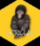 GorillasTile.png