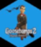 GoosebumpsTiles.png