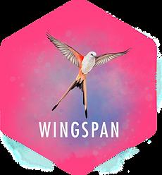 WingspanTile.png