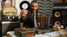 Découvrez les épisodes RADIO MURPLE !