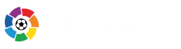 Logo%20La%20Liga_edited.png