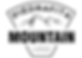 logo-Piedrafita-Mountain-560x400.png