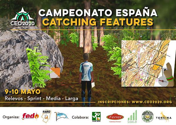 catching features cartel (1).jpg